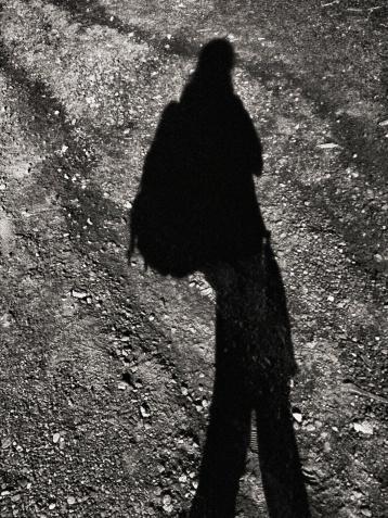 shadow_Snapseed