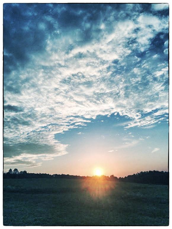 Sunrise 2 8:14